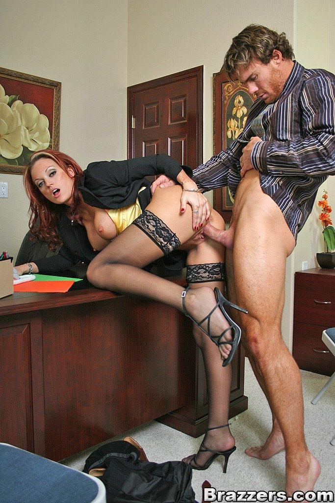 Фото секс с секретаршей бесплатно 56774 фотография